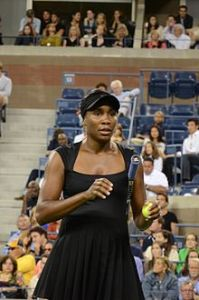 220px-Venus_Williams_4